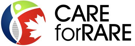 Care4Rare logo